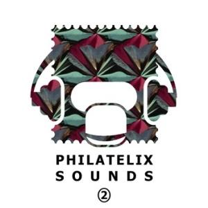 philatelix