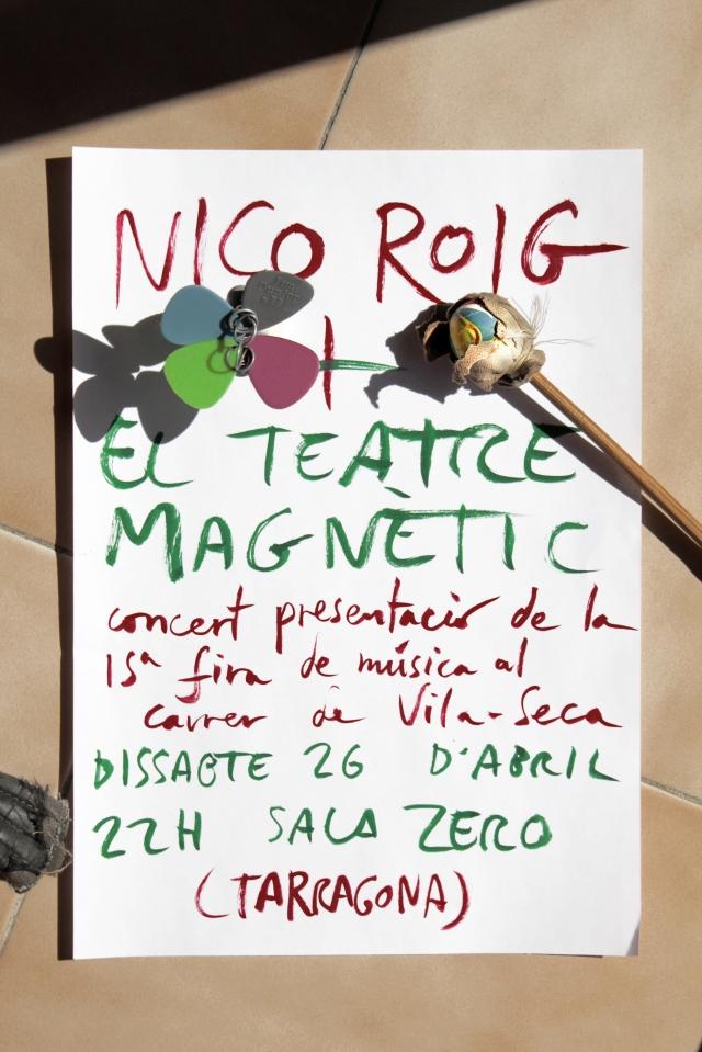 cartell nico2